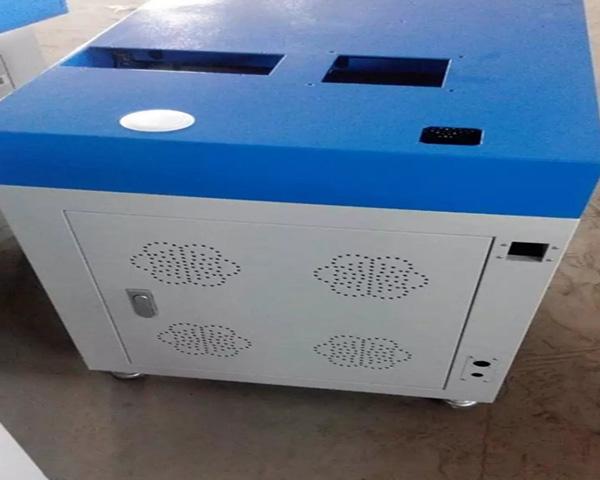 工业机箱机柜
